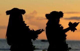 Oahu Festivals