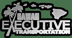 Hawaii Executive Transportation